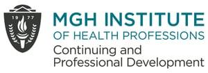 CPD Logo 2019