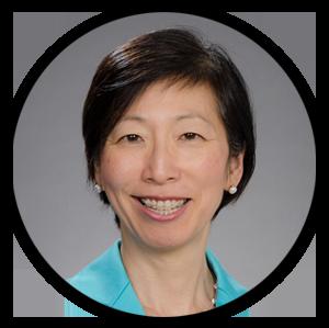 Sara Kim, PhD