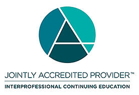 Jointly_Accredited_Provider_300x206