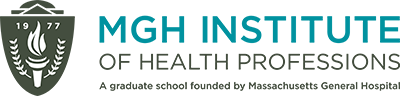 MGH IHP Logo 400x96 transparent